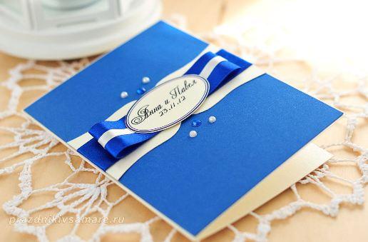 Интересные идеи подарка на свадьбу своими руками